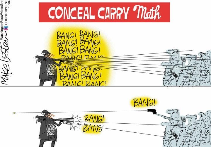gun control 3.jpg