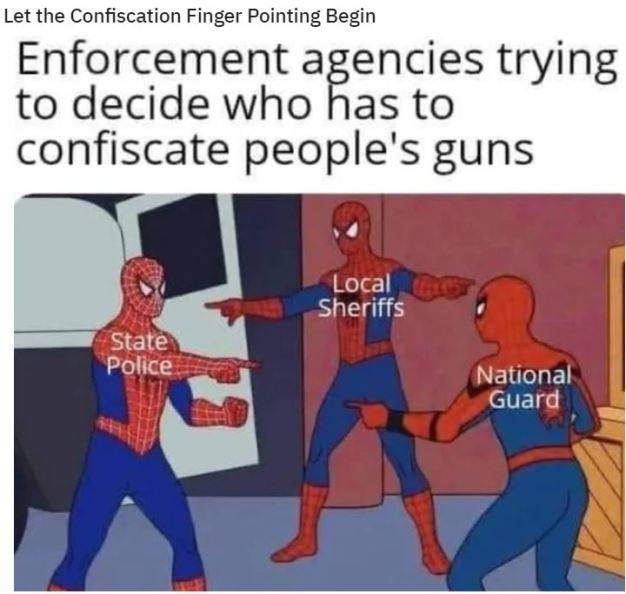 gun control 4.JPG
