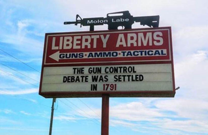 gun control 5.JPG