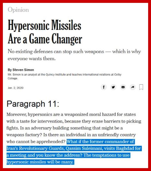 hypersonic missiles.JPG