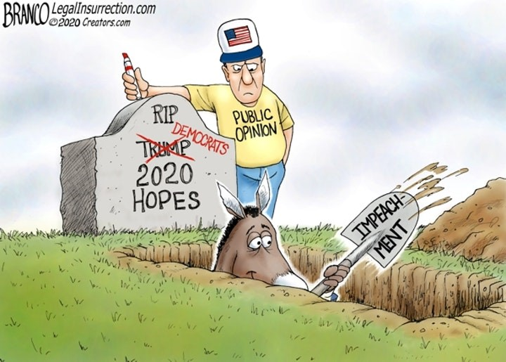 impeach democrats.jpg