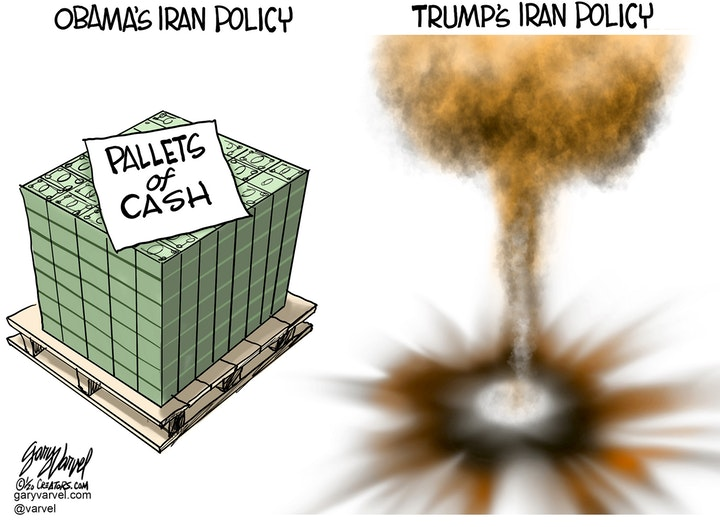 iran bomb cash.jpeg