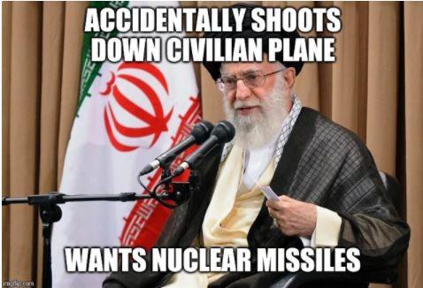 iran missiles.JPG