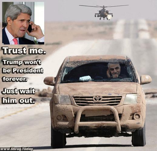 iran truck.jpeg