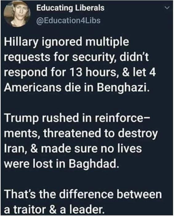 iraq leader traitor.JPG