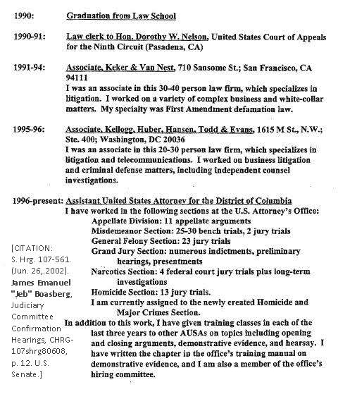 james-e-boasberg-legal-employment-2002.jpg