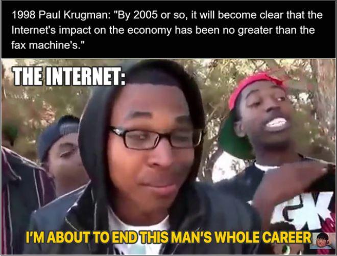 krugman internet 2.JPG