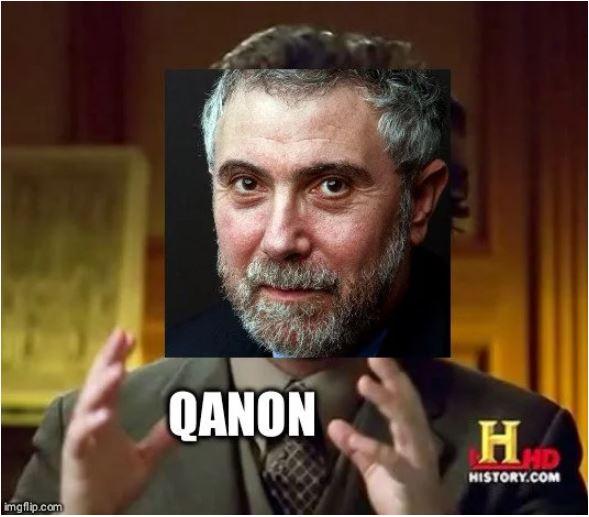 krugman qanon.JPG