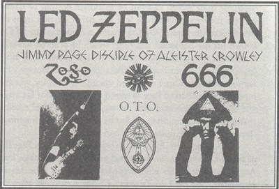 led_zeppelin-aleister_crowley
