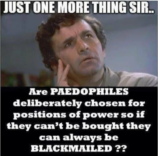 pedophiles blackmail.JPG