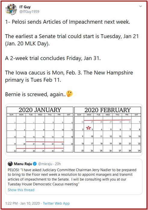pelosi impeach calendar.JPG