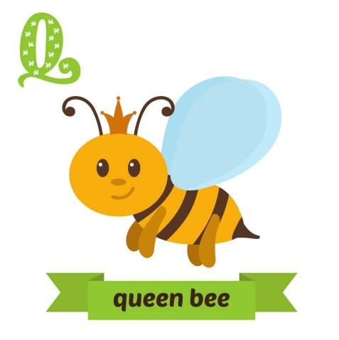 queen-bee-q.jpg