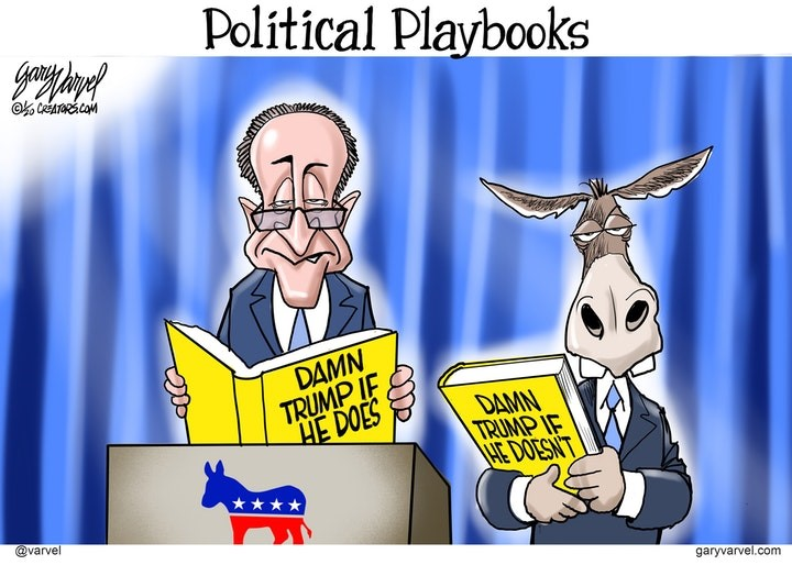 schumer democrats.jpg