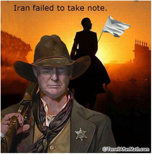 trump sheriff.JPG