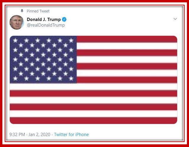 tt american flag.JPG