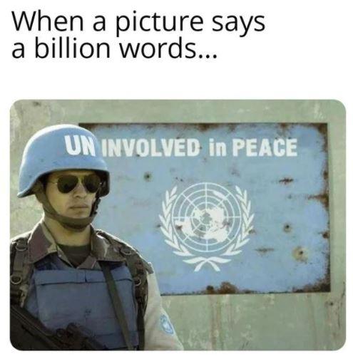 un peace.JPG