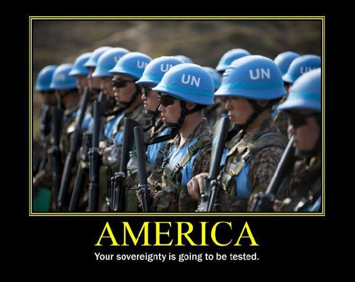 un troops blue helmets.jpg