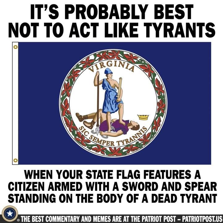 virginia tyrant gun control.jpg