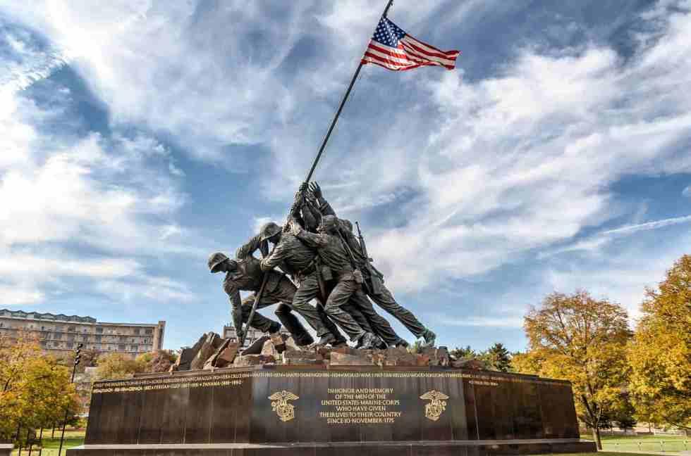 war hero memorial.jpg