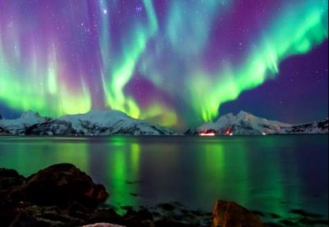 aurora-borealis-or-northern-lights