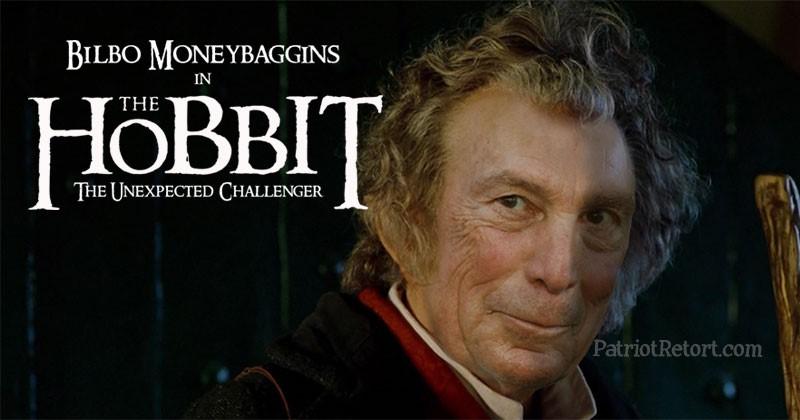bloomberg hobbit