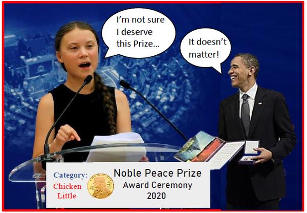 greta noble peace