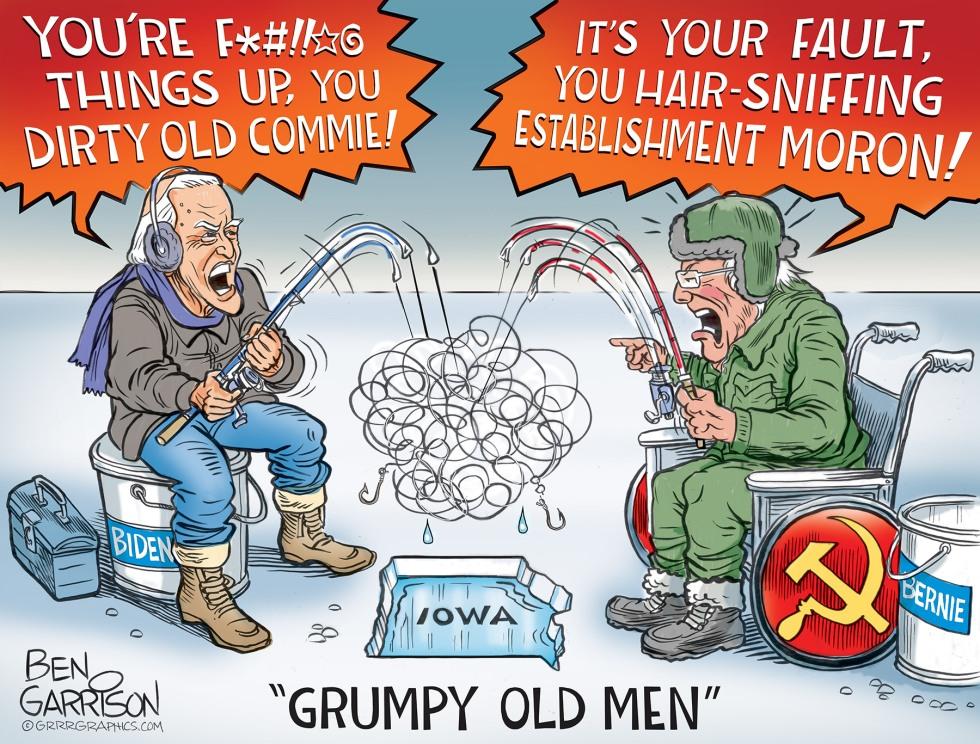 grumpy_old_men_biden_bernie garrison