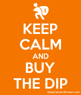 keep_calm_and_buy_the_dip
