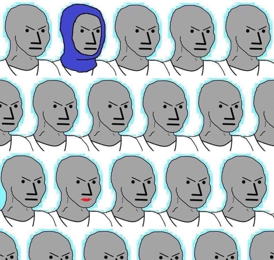 npc democrats sotu