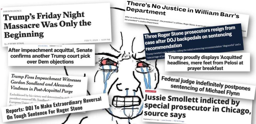 npc news headlines