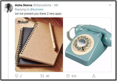 phone and paper iowa
