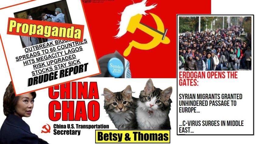 propaganda thumbnail