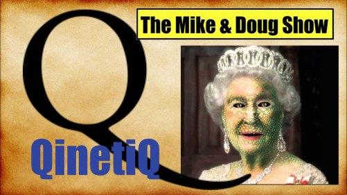 qinetiq queen thumbnail