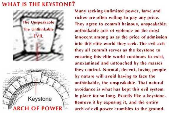 ses keystone