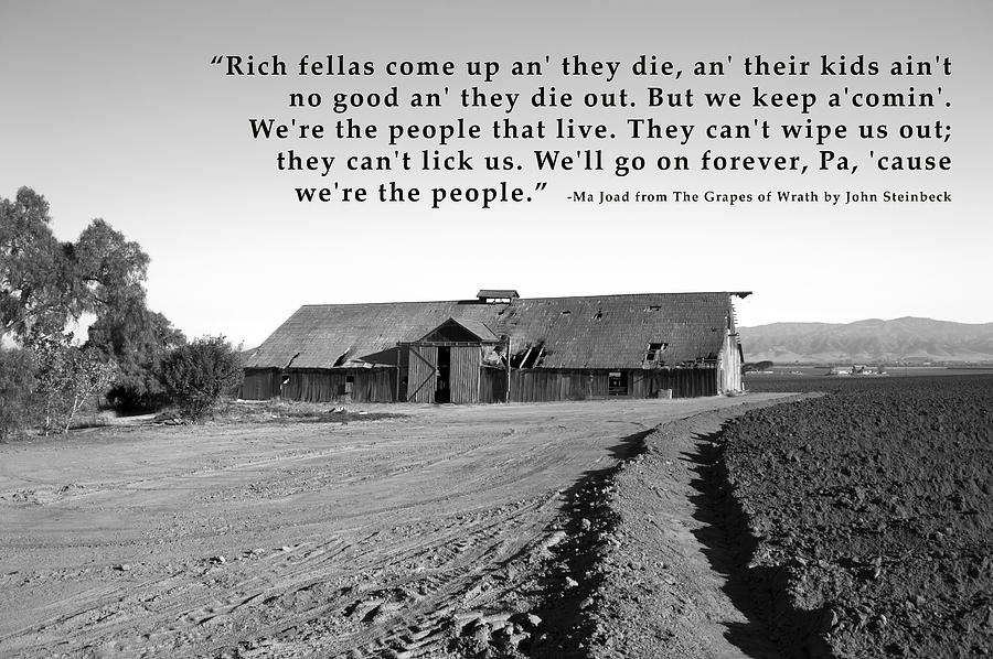 grapes-of-wrath-john-steinbeck-quote