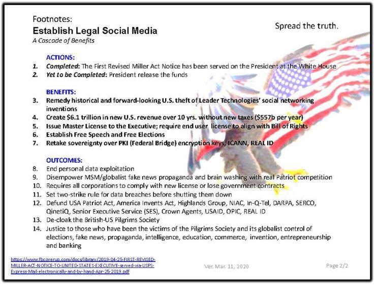 leader legal social media 2