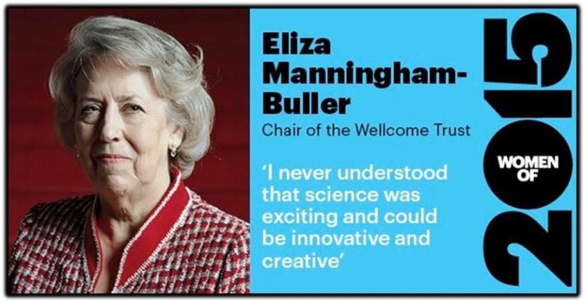 manningham buller 2