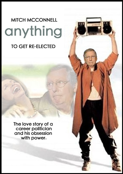 mcconnell-say-anything-v2