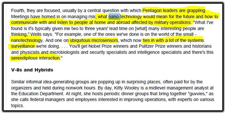 pentagon leaders