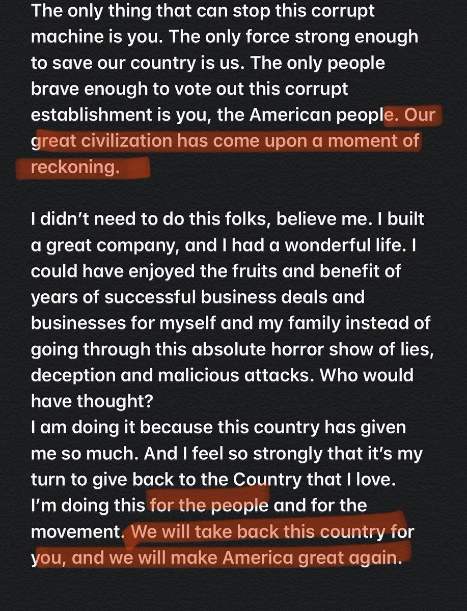 trump speech 4